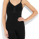 To Spanx or not to Spanx is the question.