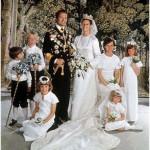 Royal Wedding Bells