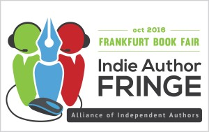 3-frankfurt-book-fair