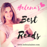 Helena' Best Reads: The Other Us by Fiona Harper