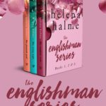 The Englishman Boxed Set