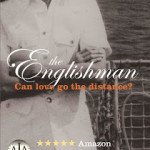 The Englishman is now available in paperback!