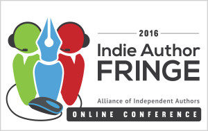 Indie Author Conference