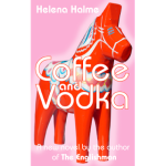 Coffee and Vodka FREE Weekend Offer!
