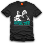 Shopping: T-shirts