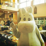 Don't Forget the Finnish Easter Fair!