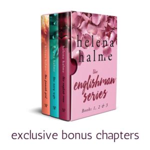 exclusive-bonus-chapters-2