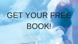GET YOUR FREE BOOK!