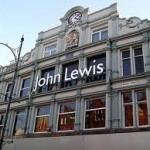 End of a Beautiful Relationship or How John Lewis Is No Longer My Favourite Store