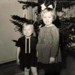 A Nordic Christmas
