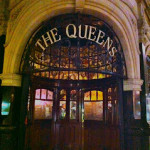 The Crouch End Knowledge: The Queens