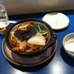 London Life: a pub crawl and Jin Kichi in Hampstead