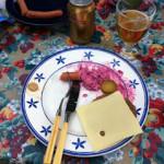 Nordic food: my dirty little secret