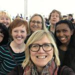 The London Book Fair 2018
