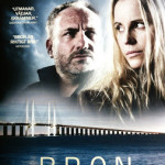 The Bridge – The Latest Scandi TV crime series