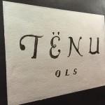 Tenu – Finnish pop-up restaurant in London