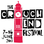 The Crouch End Festival 2013