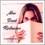 New Book Releases: The Breaking of Liam Glass by Charles Harris