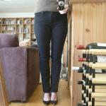 New jeans love: Nudie Jeans