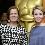 Two Finnish hopefuls at the Oscars