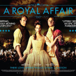 A Royal Affair – a new Danish film