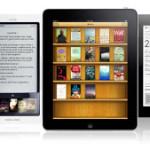 VAT on e-books