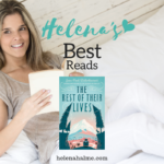 Helena's Best Reads: The Rest of Their Lives by Jean-Paul Didierlaurent