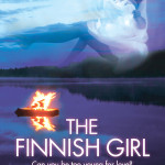 The Finnish Girl Freebie!