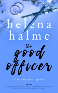 the-good-officer2