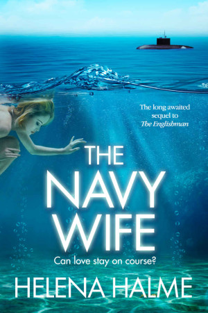 The-Navy-Wife