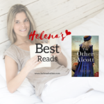 Helena's Best Reads: The Other Alcott by Elise Hooper