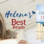 Helena's Best Reads: The Rumor by Elin Hilderbrand