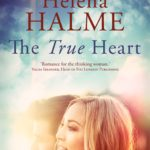 Pre-order The True Heart Now!