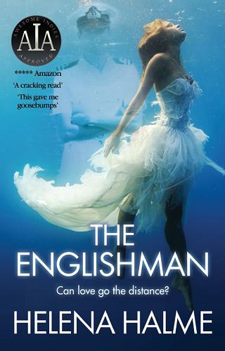 book-cover-the-englishman