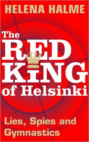 book-cover-the-red-king-of-helsinki