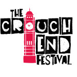 Crouch End Festival Crowdfunding is now live, live, live!