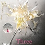 Five books for Mother's Day