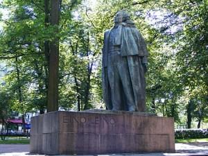 einoleino-statue1