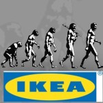 What's your IKEA story?