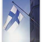 Finnish guilt